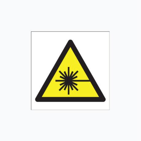 Laser (symbols)